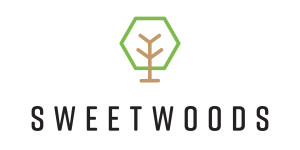 Sweetwoods