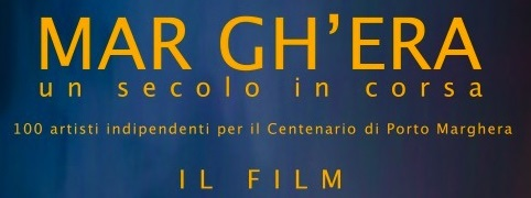 2B sponsor del film documentario MAR GH'ERA – Un secolo in corsa